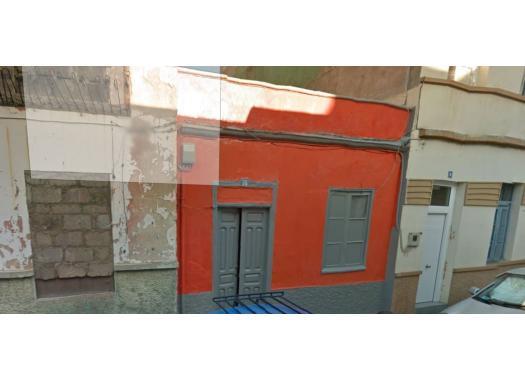 Casa en alquiler en  Tenerife