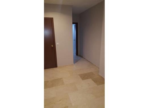 Apartamento en alquiler en  Córdoba