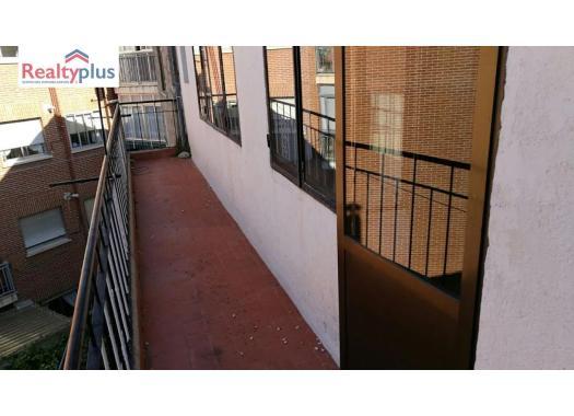 Alquiler vila pisos casas apartamentos for Pisos alquiler avila capital