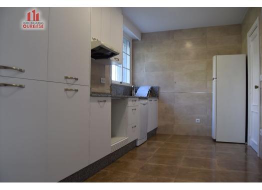 Casa en alquiler en ourense capital vinte n - Apartamentos alquiler ourense ...