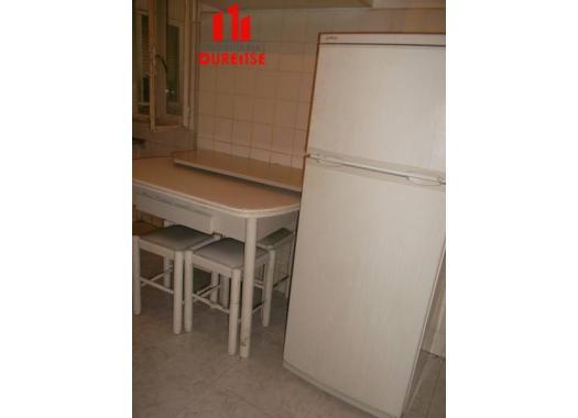 Piso en alquiler en ourense capital mari amansa - Alquiler pisos baratos ourense ...