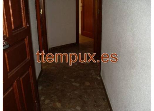 Casa en alquiler en  Zamora