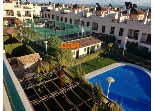 Casa en alquiler en  Córdoba