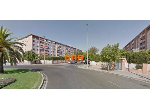 Ático en alquiler en  Córdoba