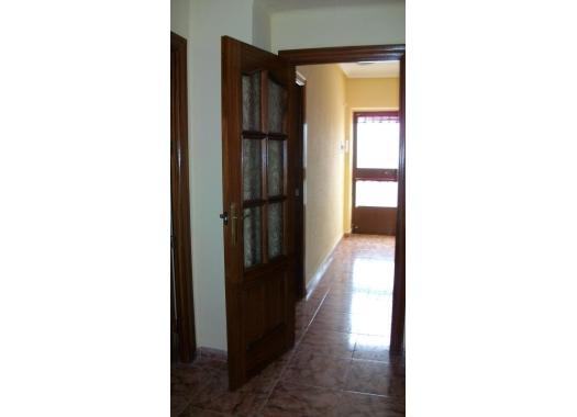 Alquiler pisos en linares jaen por 250 for Piso jaen alquiler