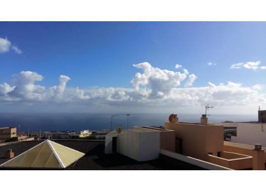 Piso en alquiler en  Tenerife