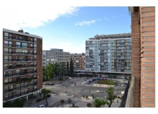 Piso en alquiler en madrid capital arapiles for Alquiler oficinas madrid capital