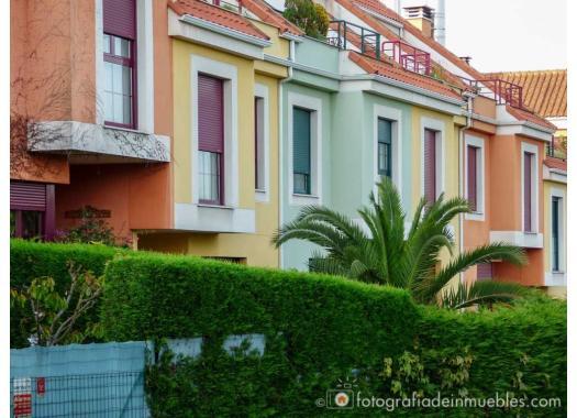 Casa en alquiler en  Oviedo
