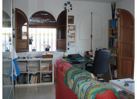 Estudio en alquiler en sevilla capital museo - Alquiler de pisos en sevilla capital ...