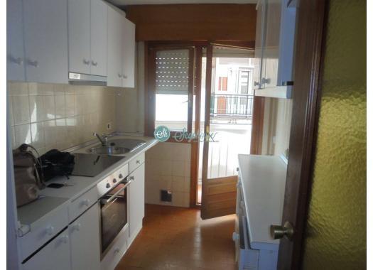 Piso en alquiler en  Segovia