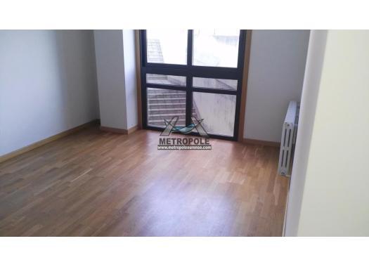 Apartamento en alquiler en  Orense