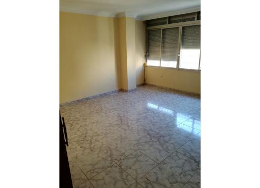 Alquiler Jaen Pisos Casas Apartamentos