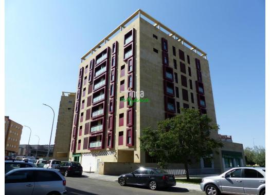 Alquiler guadalajara pisos casas apartamentos - Pisos alquiler guadalajara particulares ...