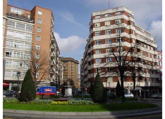 Piso en alquiler en  Bilbao
