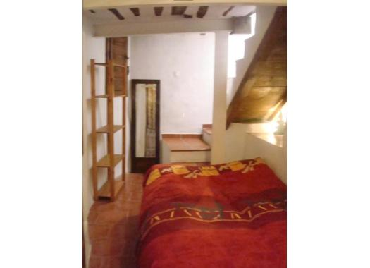 Apartamento en alquiler en  Granada