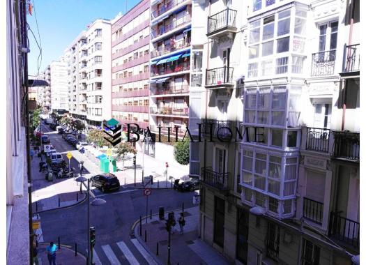 Alquiler santander pisos casas apartamentos - Pisos alquiler santander ...