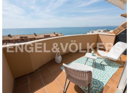 Casa en alquiler en  Alicante