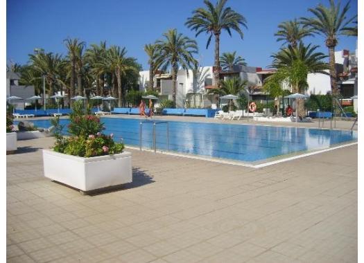 Apartamento en alquiler en  Tenerife