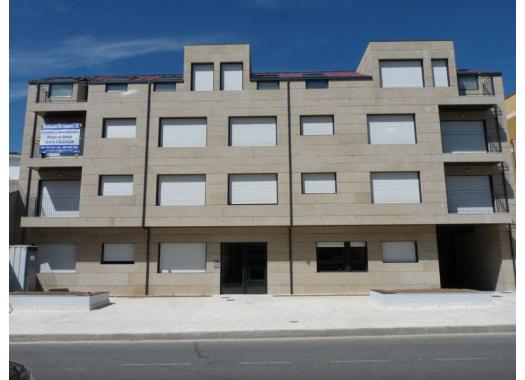 Estudio en alquiler en  Pontevedra
