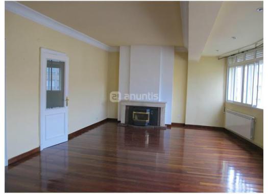 Piso en alquiler en ourense capital centro - Alquiler pisos baratos ourense ...