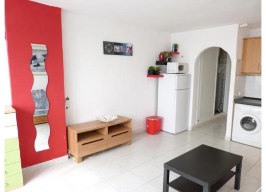 Estudio en alquiler en  Palma de Mallorca
