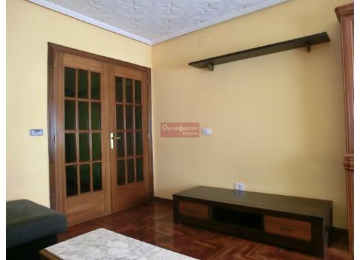 Piso en alquiler en ourense capital o couto - Alquiler pisos baratos ourense ...