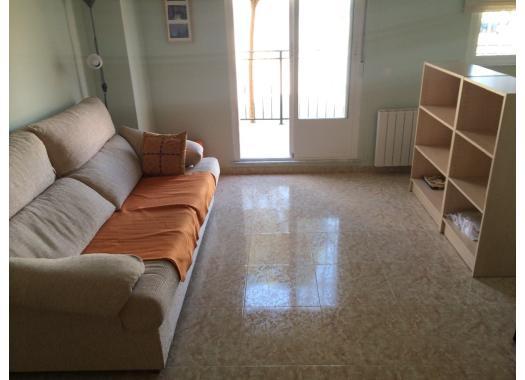 Estudio en alquiler en  Salamanca