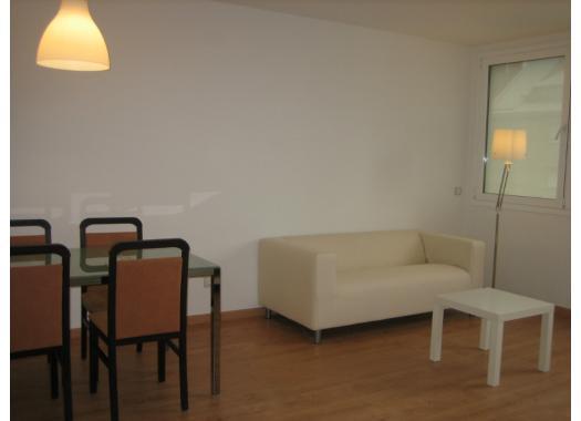 Apartamento en alquiler en  Tarragona