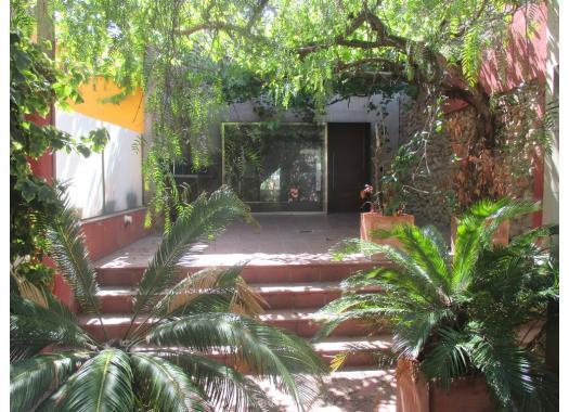 Casa en alquiler en el papiol el papiol for Casas en el papiol