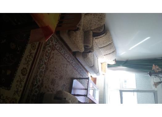 Apartamento en alquiler en  Lugo