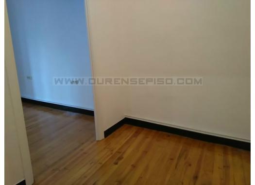 Piso en alquiler en ourense capital centro - Ourense piso ...