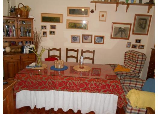 Casa en alquiler en  Jaén