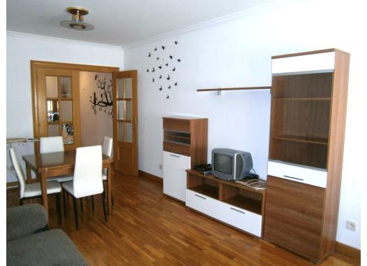 Pisos de alquiler en logro o - Alquileres de pisos baratos en logrono ...