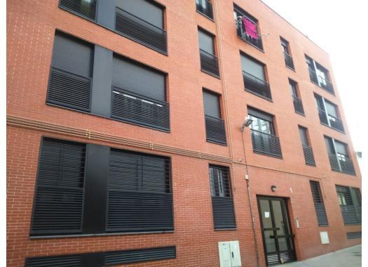 Pisos en alquiler casas apartamentos for Pisos alquiler valdemoro