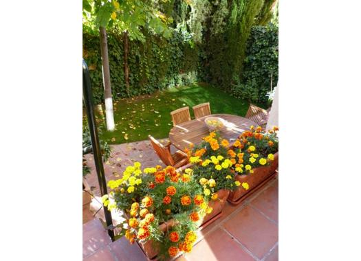Casa en alquiler en  Granada