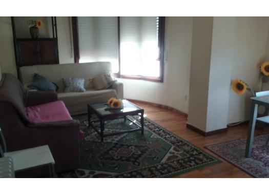 Pisos en alquiler casas apartamentos - Alquiler casa logrono ...