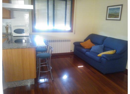 Apartamento en  Vigo