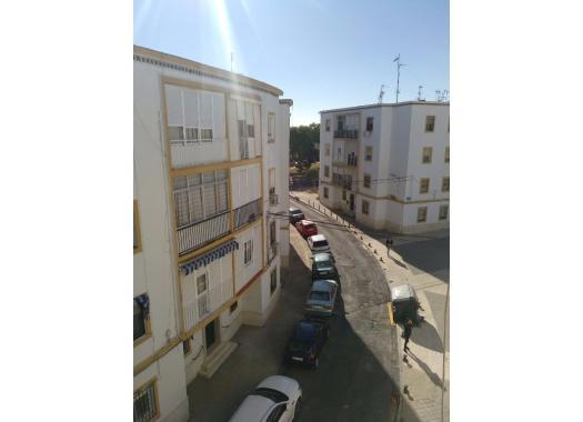 Piso en alquiler en  Huelva
