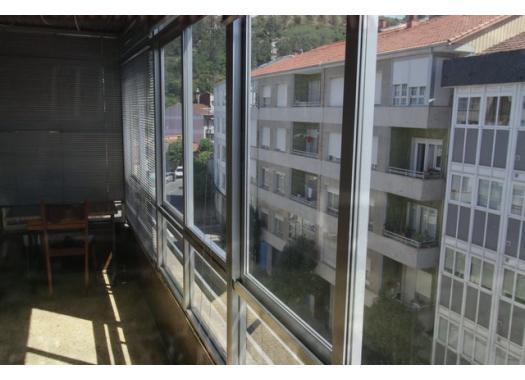 Piso en alquiler en ourense capital lagoas - Alquiler pisos baratos ourense ...