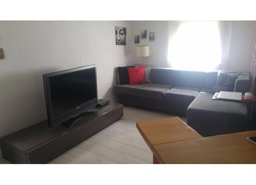 Piso en alquiler en zaragoza capital casco antiguo - Alquiler pisos baratos en zaragoza ...