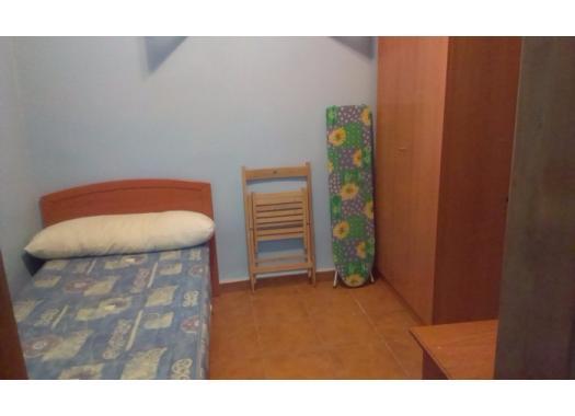 Apartamento en alquiler en  Cartagena