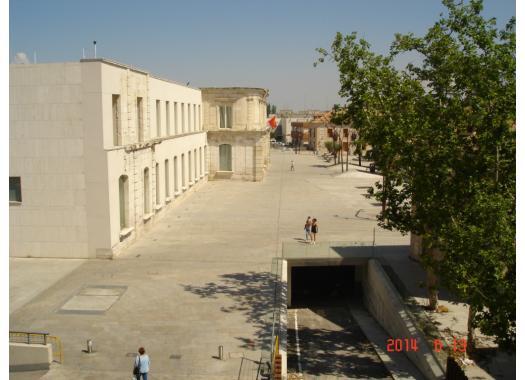 Alquiler pisos en san fernando de henares por 600 - Pisos alquiler san fernando de henares particulares ...