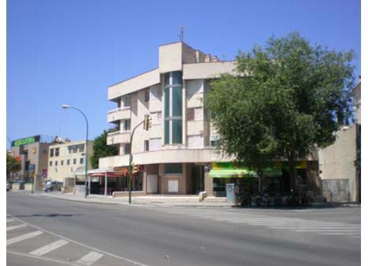 Alquiler palma de mallorca pisos casas apartamentos - Pisos alquiler palma de mallorca ...