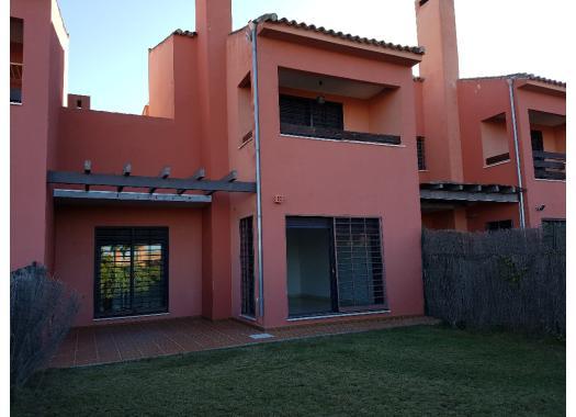 Casa en alquiler en  Cádiz