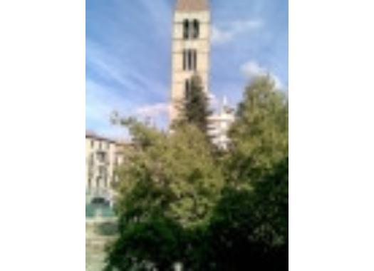 Estudio en alquiler en  Valladolid