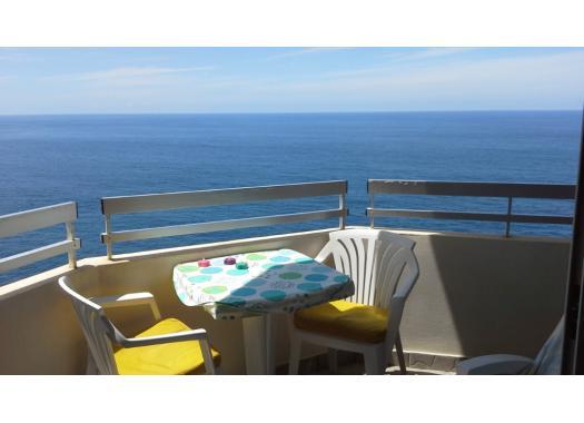 Estudio en alquiler en  Tenerife