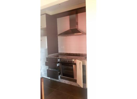 Apartamento en  Lugo