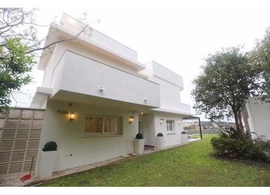 Casa en alquiler en  Málaga
