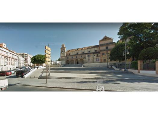 Piso en alquiler en  Málaga
