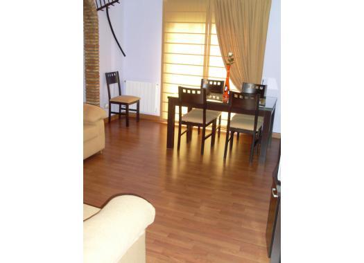 Piso en venta en calle alonso hip lito n 8 en plasencia for Compartir piso en plasencia